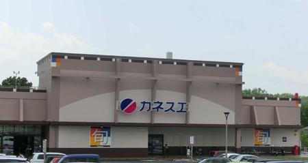 kanesue tokushigeten-250427-2