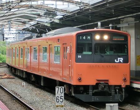 jr morinomiya-250601-4
