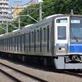 Photos: 6101F 回送