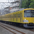 Photos: 3009F 各停田無行き