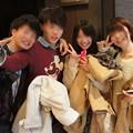 岩手学生コン!(2013/2/24)