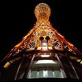 神戸 夜景 2013冬