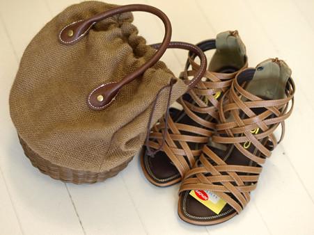 02バッグ靴アップ