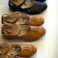Photos: 靴01