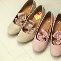 Photos: 靴02