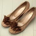 Photos: 靴03