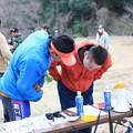 Photos: 2013-03-24 16-25-11 - 2040-dpe