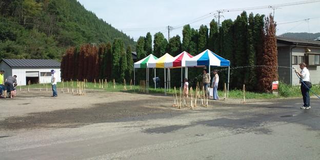 2011-08-14 14-15-48 - 0031