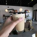 Photos: タカマツコーヒー ロースターズ(富山市黒瀬)