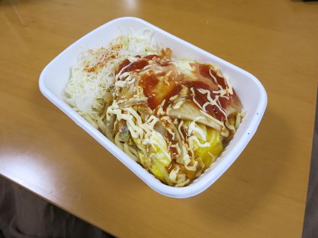 カリカット(富山市五福)