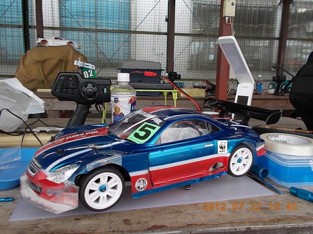 TRF417X - DSCN0305