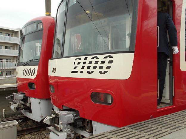 京急1033F/1160F - DSCN2103