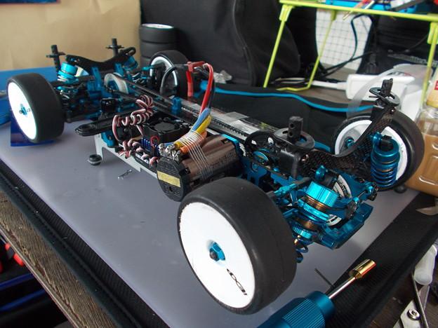 DSCN7475 - TRF417X