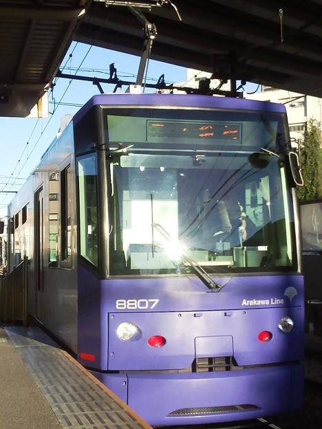 KC4A0349 - 東京都交通局8807