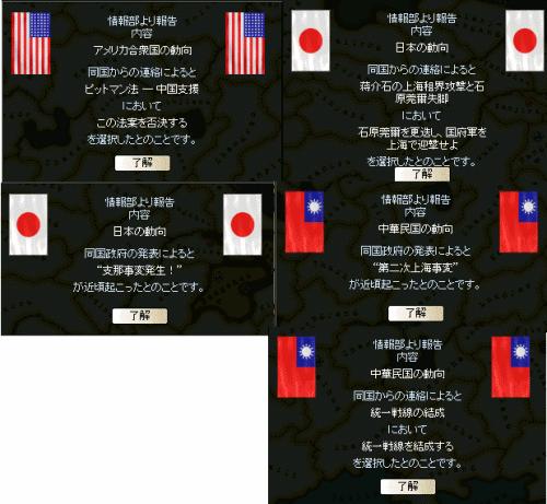 http://kura1.photozou.jp/pub/835/2683835/photo/144296895_org.png