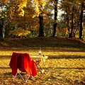 Photos: 秋の風流ツーリング