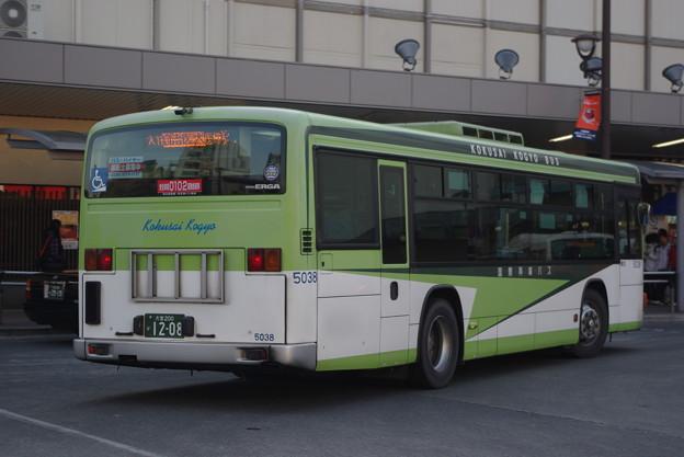 IMGP2584
