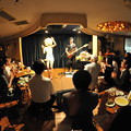 Photos: Tamura_DSC_3009