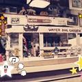 Photos: 店の外観はこんな感じです(^○^)