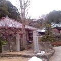多聞院(2月23日、大船町内会)