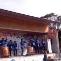 写真: 陸前高田・松原祭組(3月9日、3・11ALL鎌倉)