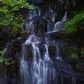 Photos: 御来光の滝