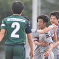 20160403 KSL 流経大FC 1-1 ヴェルフェたかはら那須