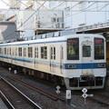 西新井駅 8565F