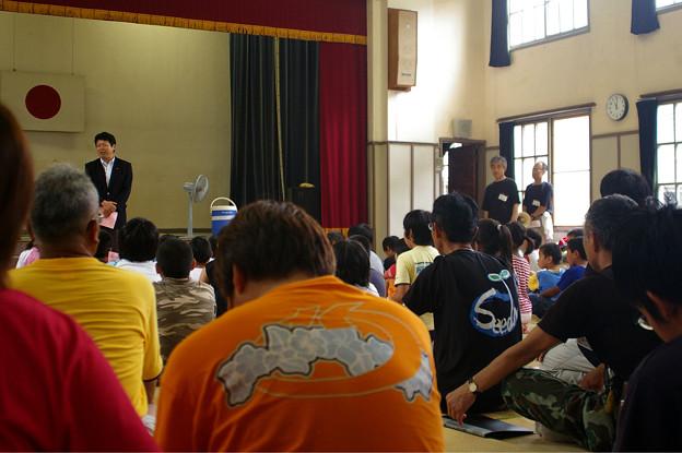 IMGP2986柳井市、大里小学校3