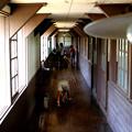 Photos: IMGP3056柳井市、大里小学校