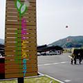 Photos: IMGP8919柳井市、大里小学校、跡地現在