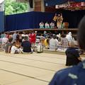 Photos: IMGP0439安芸高田市、神楽門前湯治村5