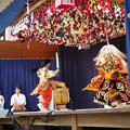 Photos: IMGP0476安芸高田市、神楽門前湯治村7