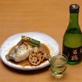 Photos: IMGP9788岩国市、五橋本醸造