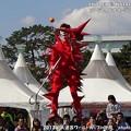 Photos: 2012-11-04大道芸W杯 (4)