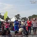 Photos: 2012-11-04大道芸W杯 (10)