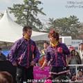 Photos: 2012-11-04大道芸W杯 (13)