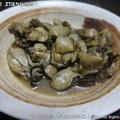 Photos: 13-01-27落ち牡蠣拾い(3)