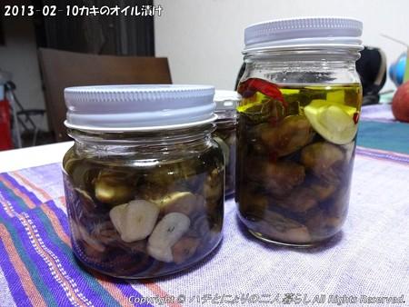 2013-02-10落ち牡蠣拾い-その後 (4)