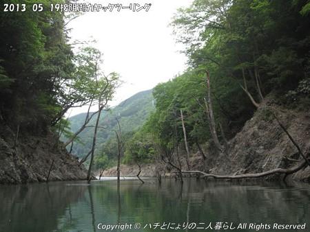 2013-05-19接阻湖カヤックツーリング (15)