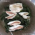Photos: 2014-03-17小物を食らう! (3)