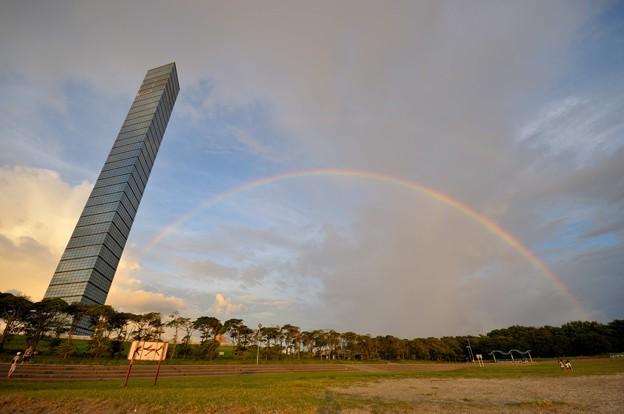 20120901-虹-3
