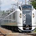 Photos: 20120908-SS05-E259
