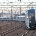 Photos: 0915-SKM-02