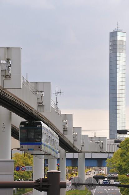 0503-TM-05-千葉モノとポートタワー