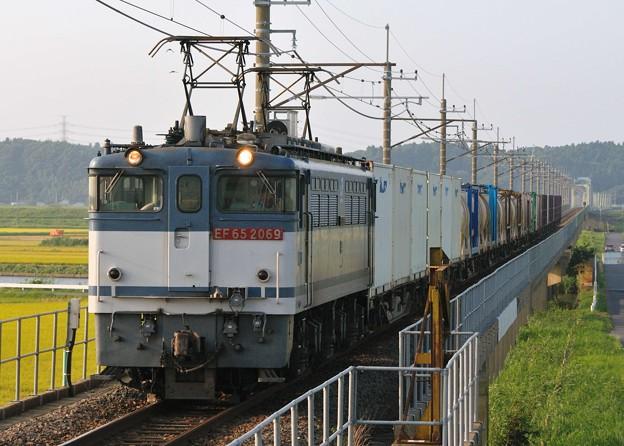 十二橋駅-04