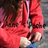 Anne'sPoche
