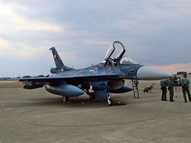 F-2(F-2A)