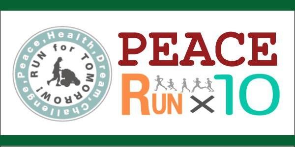 peacerunx10