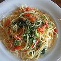 地場野菜イタリアン カポナータ (東越谷)